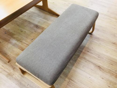 テーブル 大阪のソファー 大阪
