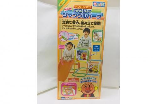 フィギュア 買取 大阪のおもちゃ 買取 大阪