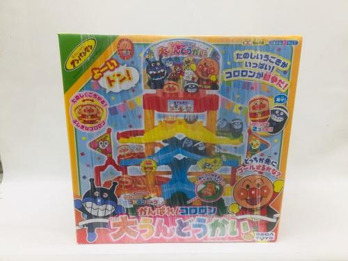 おもちゃ 買取 大阪