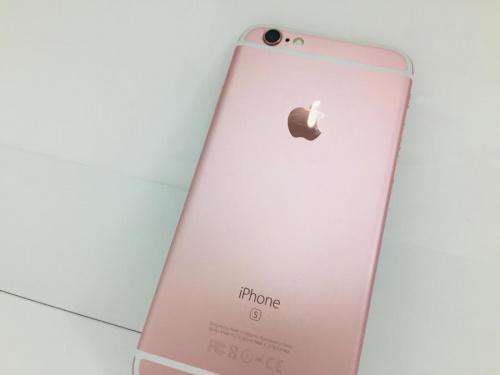 iPhone 中古 東大阪のiPhone 買取 大阪