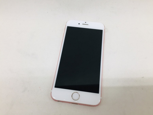 iPhone 買取 大阪のスマホ 買取 大阪