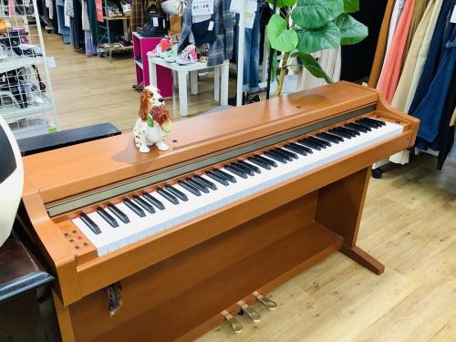 楽器 リサイクル 東大阪の電子ピアノ 東大阪