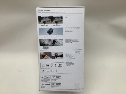 カメラ 買取 東大阪のAV機器 関西