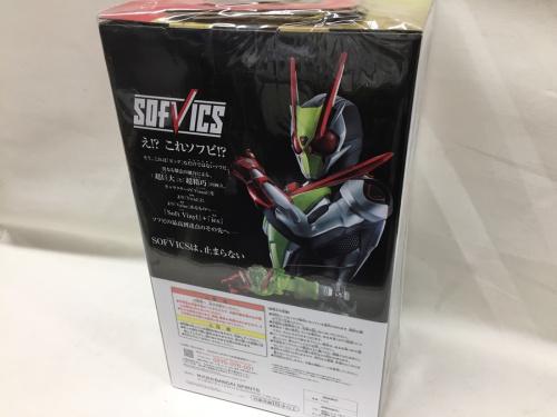 特撮玩具 買取 東大阪の仮面ライダーゼロワン 販売 東大阪