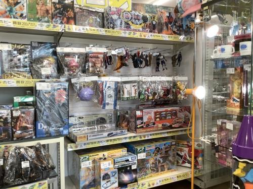 おもちゃ 買取 東大阪の関西