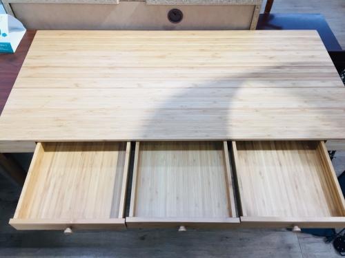 IKEA 中古 大阪のテーブルセット 中古 大阪