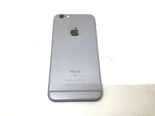 アップル 中古 買取のiPhone 買取 大阪