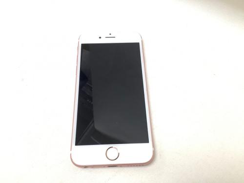 iPhone 買取 大阪のAV機器 買取 東大阪