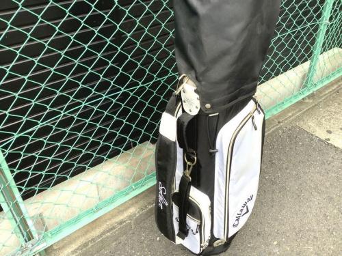 ゴルフ用品 販売 東大阪のゴルフ 関西