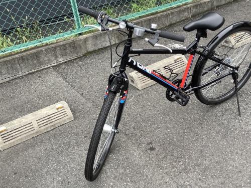 自転車 東大阪の自転車 買取 大阪