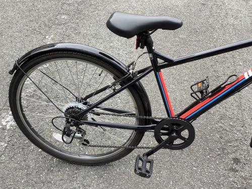 自転車 買取 東大阪の関西