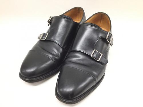 ブランド 買取 東大阪の靴 買取 東大阪
