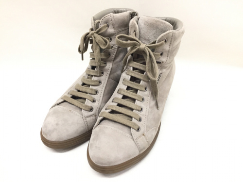 靴 買取 大阪の関西