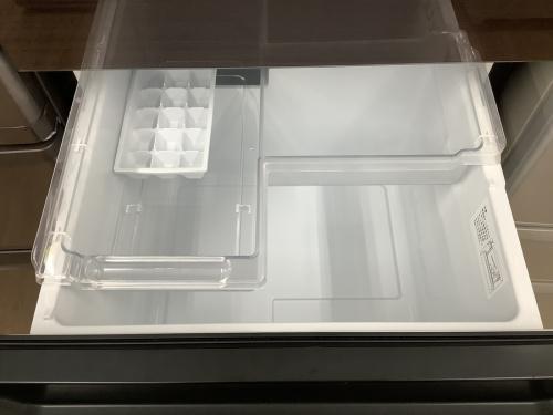 冷蔵庫 東大阪の関西