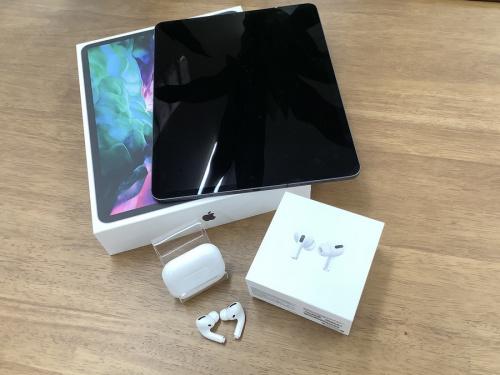 iPad 買取 大阪のiPad 買取 東大阪