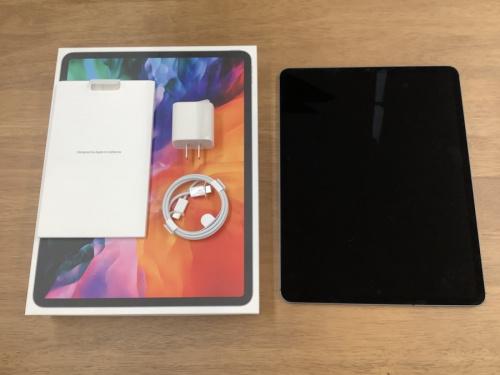 iPad 買取 東大阪のAirPods 買取 大阪