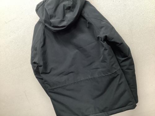 アウターのダウンジャケット 販売 東大阪