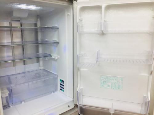 冷蔵庫 中古 東大阪の家電 中古 東大阪