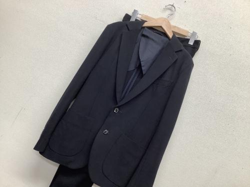 セットアップスーツ 販売 東大阪の1 piu1 uguale 3 販売 東大阪