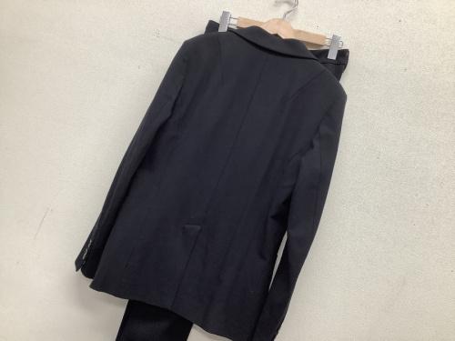 1 piu1 uguale 3 販売 東大阪の衣類 販売 東大阪