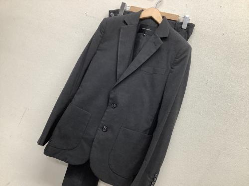 衣類 販売 東大阪の衣類 買取 東大阪