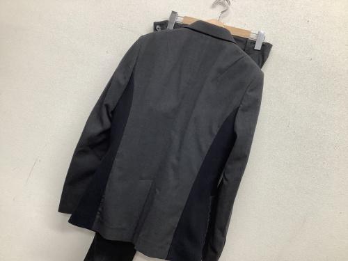 衣類 買取 東大阪
