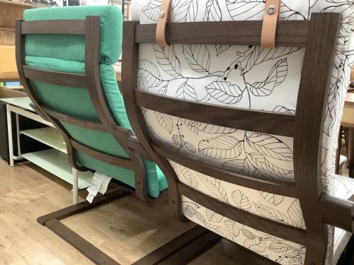 東大阪 家具の関西