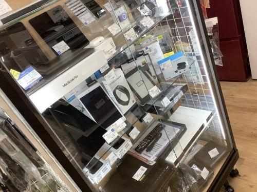 iPad 買取 東大阪