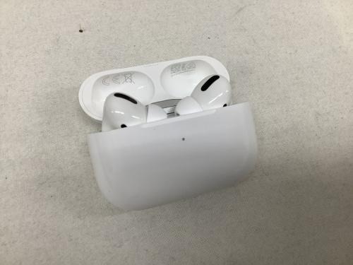 Surface 販売 東大阪のApple製品 販売 東大阪