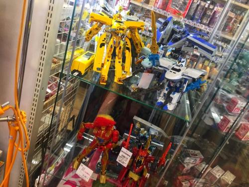 アンパンマン 取扱い フィギュアのシンカリオン おもちゃ 東大阪