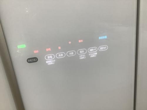 冷蔵庫 大阪の関西