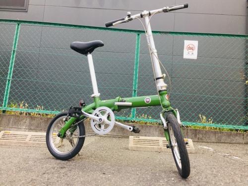 自転車 買取 東大阪の自転車 買取 大阪