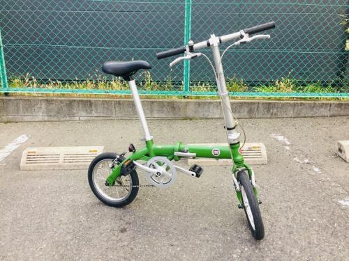 自転車 買取 大阪の中古自転車 買取 東大阪