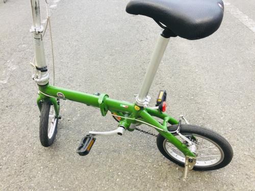 中古自転車 買取 東大阪の中古自転車 買取 大阪
