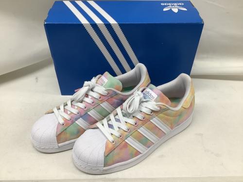 adidas 買取 大阪の関西