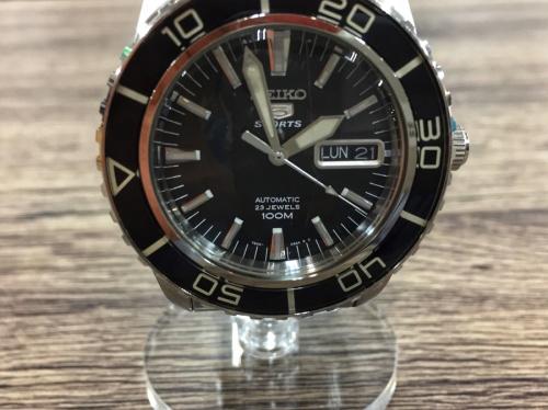 セイコー 買取 大阪のブランド 腕時計 大阪