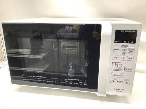 家電 買取 東大阪の電子レンジ 買取 東大阪