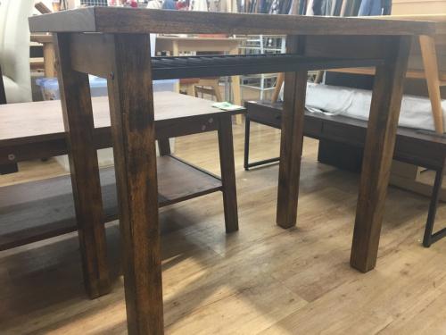 ACME Furniture アクメファニチャー デスク 中古 大阪の関西