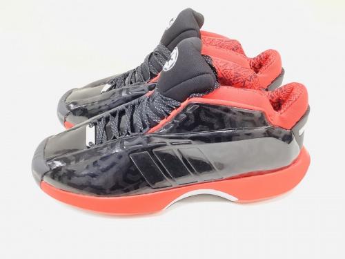 adidas(アディダス)  中古 大阪の革靴 中古 大阪