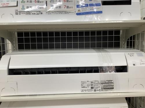 家電 買取 大阪のエアコン 中古 大阪