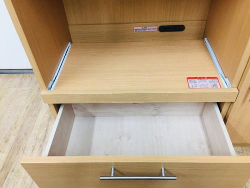 家具 買取 大阪のキッチンカウンター 販売 大阪