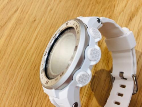 CASIO(カシオ) 買取 大阪のブランド 腕時計 中古 大阪