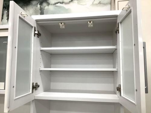 家具 中古 大阪の家具 買取 大阪