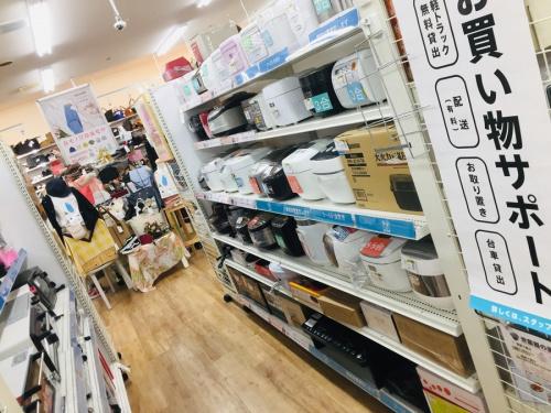 dyson ダイソン 掃除機 販売 大阪の関西