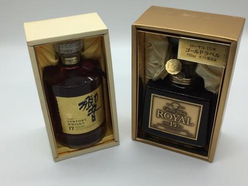 お酒 買取 東大阪のお酒 買取 大阪