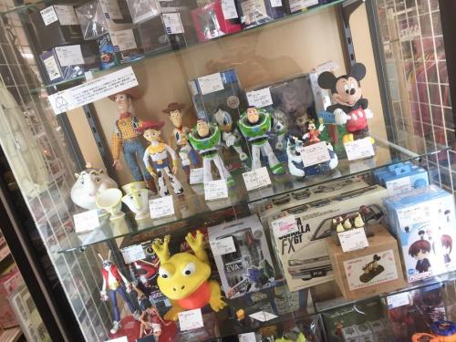 おもちゃ 中古 大阪のおもちゃ 買取 大阪