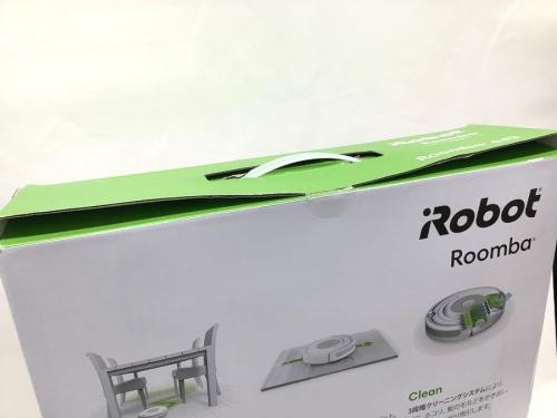 ロボット掃除機 販売 大阪の関西