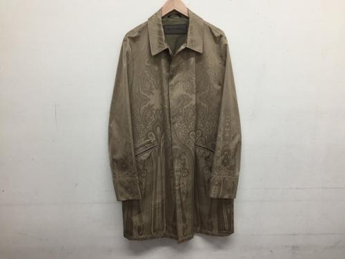 春服 コート 東大阪の衣類 買取 大阪