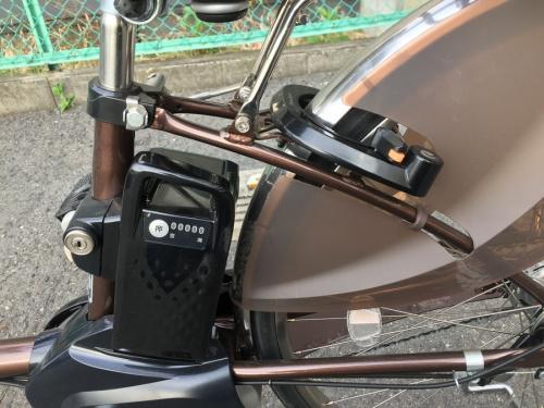 電動自電車 中古 大阪の自転車 買取 大阪