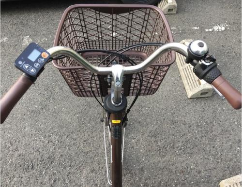 自転車 買取 大阪の電動自転車 買取 大阪